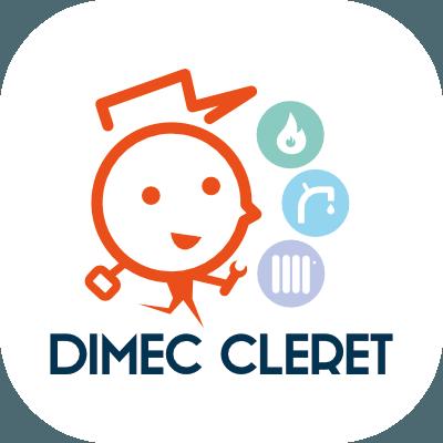 Dimec Cleret